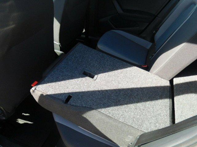 Seat Arona - 1.6 Style TDI BMT DSG 7-Gang Navi Klima