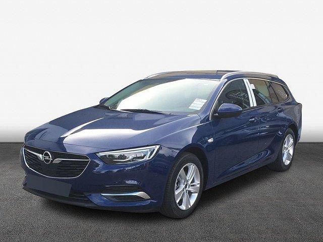 Opel Insignia Country Tourer - ST1.6 Diesel Business Innovation