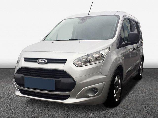 Ford Transit Connect - 220 L1 Trend