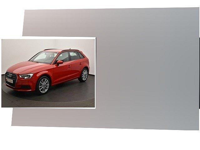 Audi A3 - Sportback 30 TDI S-tronic