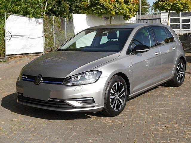Volkswagen Golf - VII 1.5 TSI IQ.Drive ACC AHK Parklenkassist
