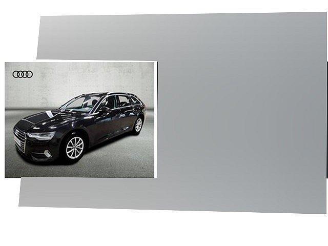 Audi A6 allroad quattro - Avant 35 TDI S-tronic Sport
