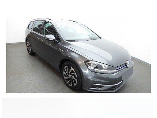 Volkswagen Golf Variant - 1.5 TSI ACT OPF BlueMotion Comfortl