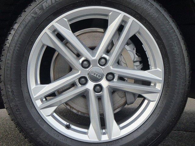Audi Q5 Sport 40 TDI quattro +19 ZOLL+3x S - LINE+ASS