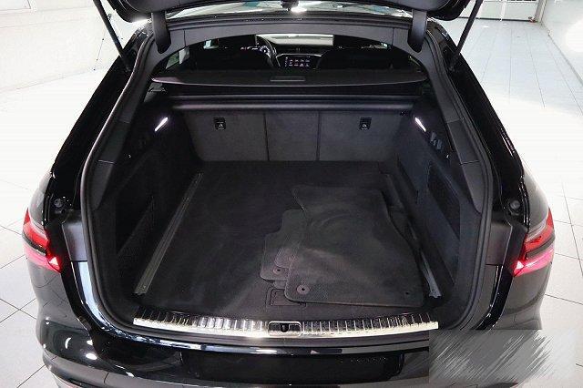 Audi A6 allroad quattro 45 TDI TIPTRONIC NAVI LED LM19