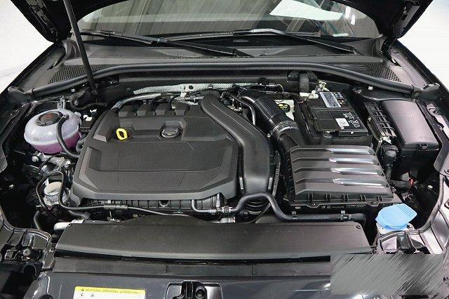 Audi A3 Sportback 35 TFSI OPF S-TRONIC SPORT S-LINE NAVI XENON-PLUS LM17