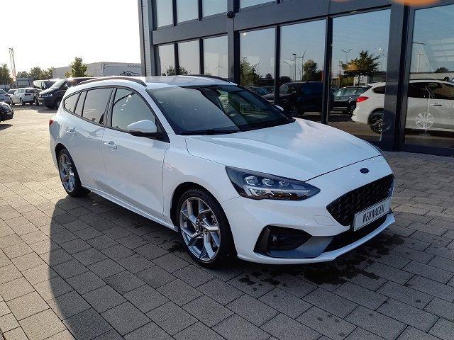 Ford Focus Turnier - 2.3 EcoBoost ST LED / DAB Winter