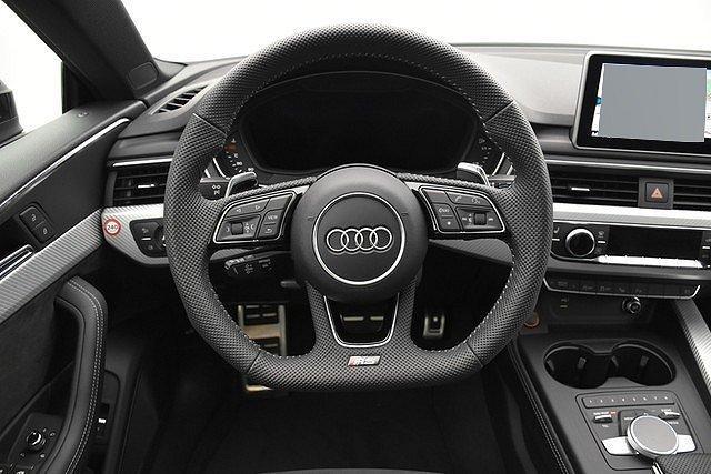 Audi RS5 Sportback 2.9 TFSI Quattro Tiptronic Matrix/AC