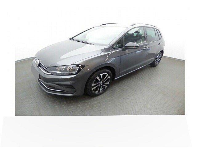 Volkswagen Golf Variant - Sportsvan 1.5 TSI ACT OPF DSG IQ.Drive