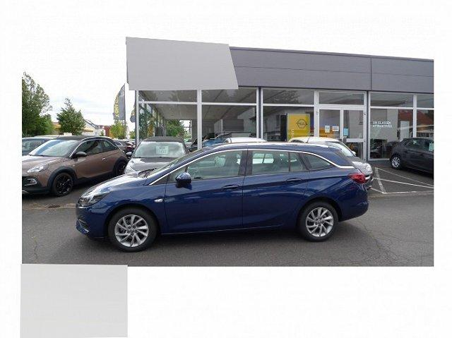 Opel Astra Sports Tourer - 1.2 Turbo Start/Stop