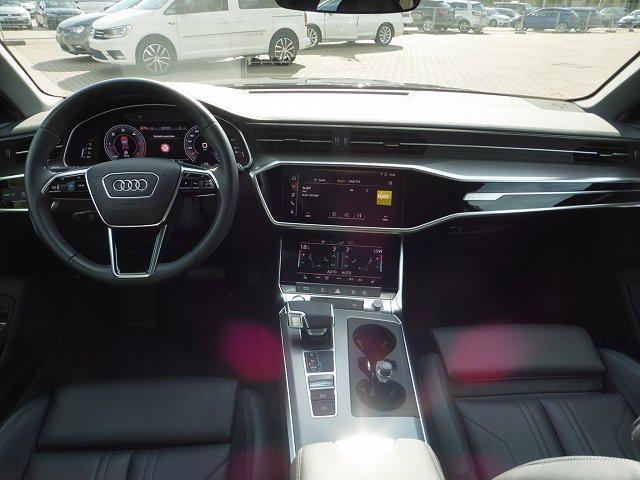 Audi A6 allroad quattro Avant*SPORT*45 TDI*quat*TIPT*AHK/VIRT/UPE:80