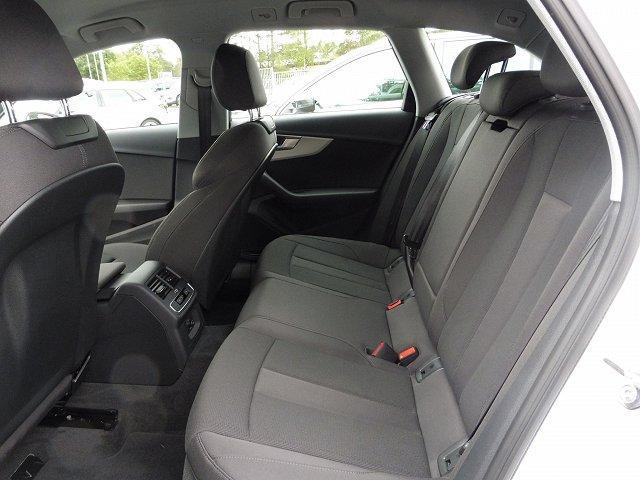 Audi A4 allroad quattro Avant*ADVANCED*40 TDI S-TRO/*LED-SW*UPE:55