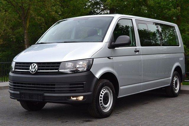 Volkswagen T6 Caravelle - 2.0 TDi 75 Trendline