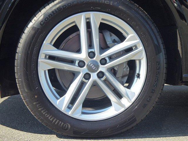 Audi Q5 Sport 45 TFSI quattro +19 ZOLL+3x S-LINE+ASSI