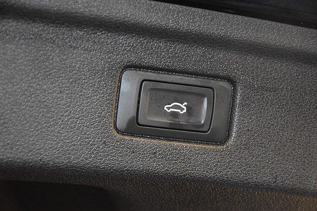 Audi A5 Sportback 40 TFSI g-tron S-tronic sport Xenon/N