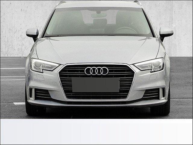 Audi A3 Sportback 30 TDI sport (Navi*Xenon*Sportsitze*Einparkhilfe*Alu 17'')