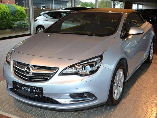 Opel Cascada - 1.6 Turbo Innovation ONLINEKAUF MÖGLICH