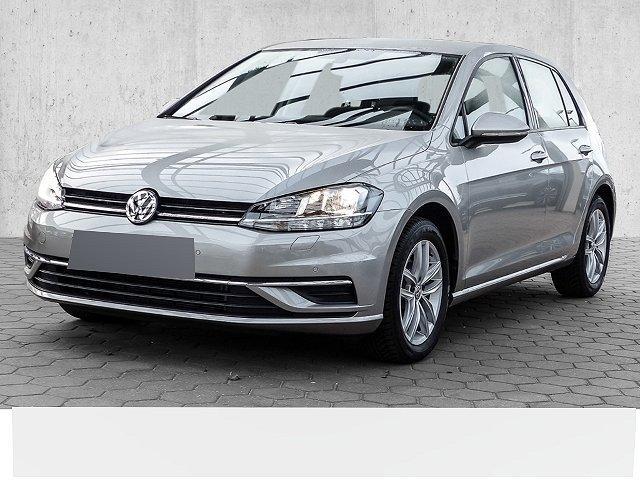 Volkswagen Golf - VII 1.0 TSI Comfortline CLIMATRONIC CONNECT