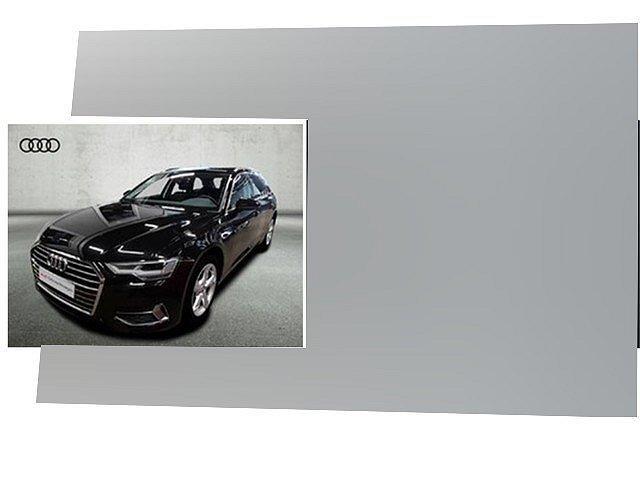 Audi A6 allroad quattro - Avant 40 TDI S-tronic Sport