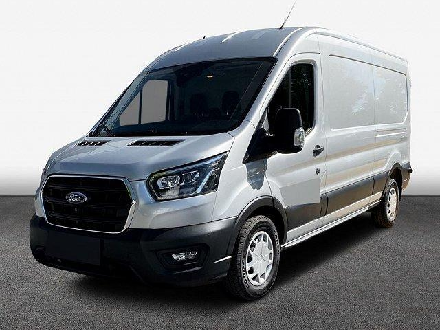 Ford Transit - 350 L3H2 Lkw VA Trend Xenon Express-Line