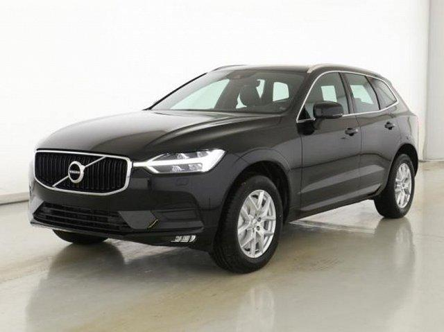 Volvo XC60 - XC 60 B5 D AWD Geartronic Momentum Pro Pano LED