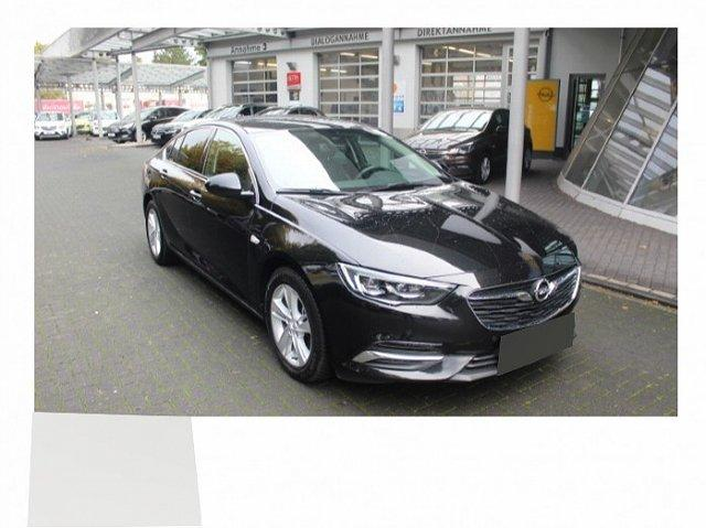 Opel Insignia Grand Sport - 1.5 Direct InjectionTurbo