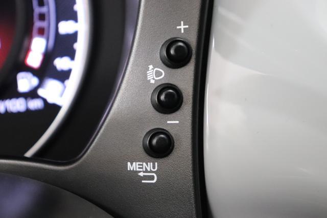 """""""Abarth 595 MY19-1.4 T-Jet 107 KW (145PS) MY19 """"676 Campovolo Grau uni Integral Sportsitze Stoff Schwarz ohne Aufpreis""""7QC UconnectTM HD-NAV mit Europakarte und Radio mit 7"""""""" Touchscreen, AUX-IN, USB, Bluetooth®, DAB und UconnectTM LIVE1 8EW Apple Carplay / Android Auto 4AY 17""""""""Leichtmetallfelgen Design """"Touring"""" 10-Y-Speichen Finish Silber 5HM Kit Estetico Weiß 025 Klimaanlage 097 Nebelscheinwerfer"""""""