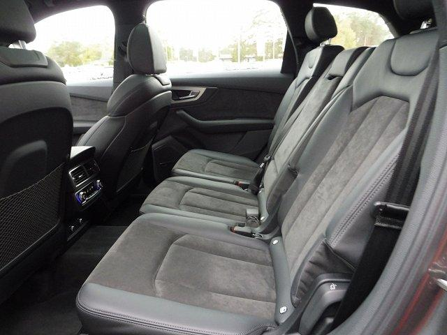 Audi Q7 3.0 TDI/7-SITZE/ACC/BOSE/VIRT/PANO/LUFT/UPE:91