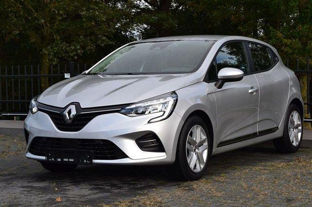Renault Clio - 1.0 53 Experience