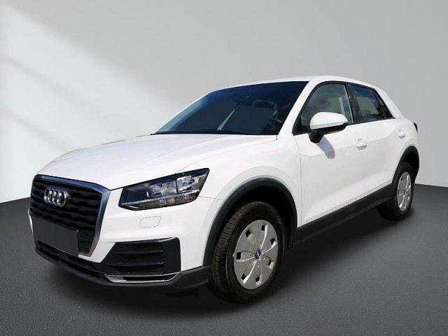Audi Q2 - 30 TFSI