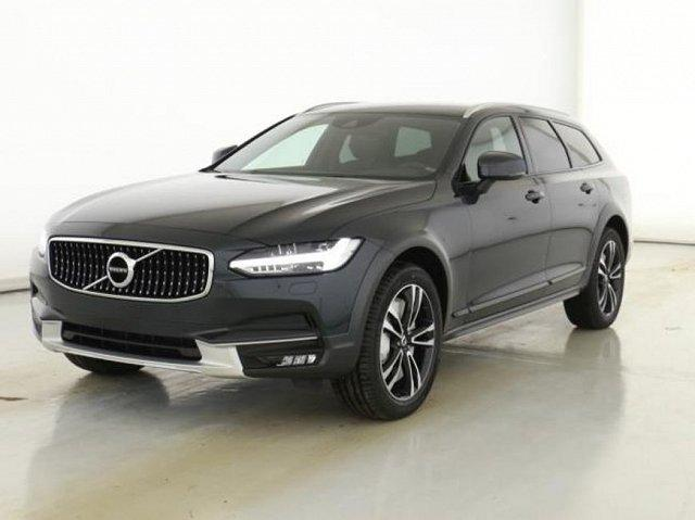 Volvo V90 - Cross Country D5 AWD Geartronic Pro