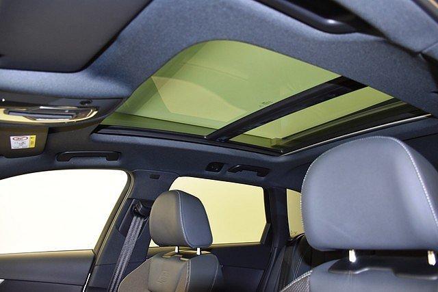 Audi A4 allroad quattro Avant 40 TDI S-tronic 3xS-Line Rückfahrkam/LED/