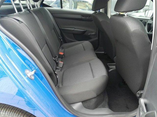 Audi Q3 35 TFSI S-Tronic S-Line / Navigation SHZ