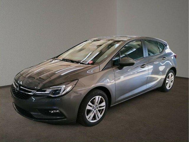 Opel Astra - K 1.4 Turbo 120 Jahre ONLINEKAUF MÖGLICH