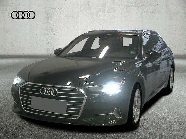 Audi A6 allroad quattro - Avant 45 TDI Q Tip. Sport Pano Kamera Navi DAB