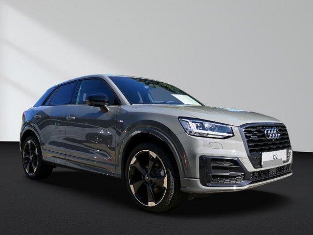 Audi Q2 WAUZZZGA1LA012217