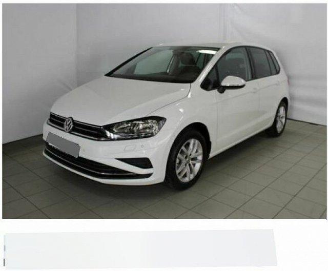 Volkswagen Golf - Sportsvan Comfortline 1,0 TSI Nebelscheinwe