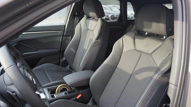 Audi Q3 S line 35 TFSI 110(150) kW(PS) tronic ,