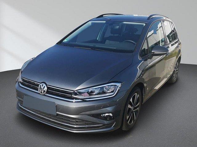 Volkswagen Golf - Sportsvan Comfortline 1,5 l TSI ACT