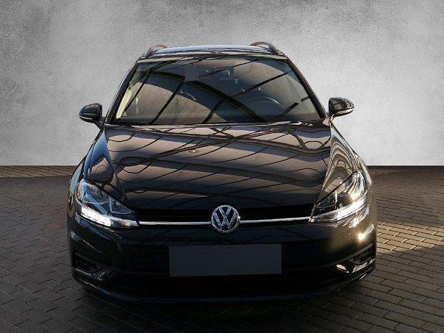 Volkswagen Golf Variant - Trendline 1,0 l TSI OPF 85