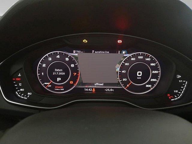 Audi Q5 sport 45 TFSI quattro 180(245) k