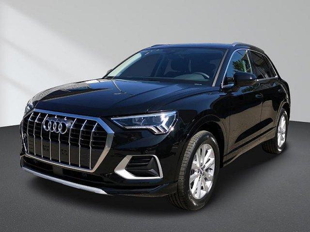 Audi Q3 - advanced 35 TFSI 110(150) kW(PS) S tronic ,