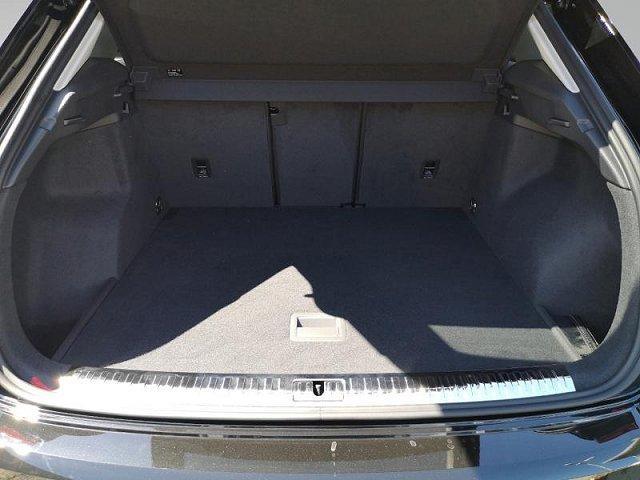 Audi Q3 advanced 35 TFSI 110(150) kW(PS) S tronic ,