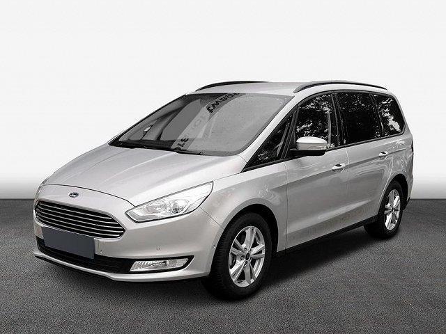 Ford Galaxy - 2.0 EcoBlue Aut. Business Navi 7-Sitze RFC