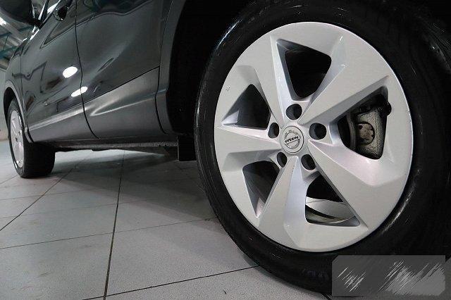 Nissan Qashqai - 1,3 DIG-T DCT AUTO. ACENTA NAVI WINTER LM17