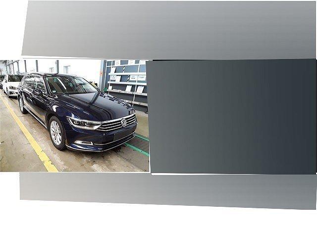 Volkswagen Passat Alltrack - Variant 2.0 TDI DSG Highline R line DCC Nav