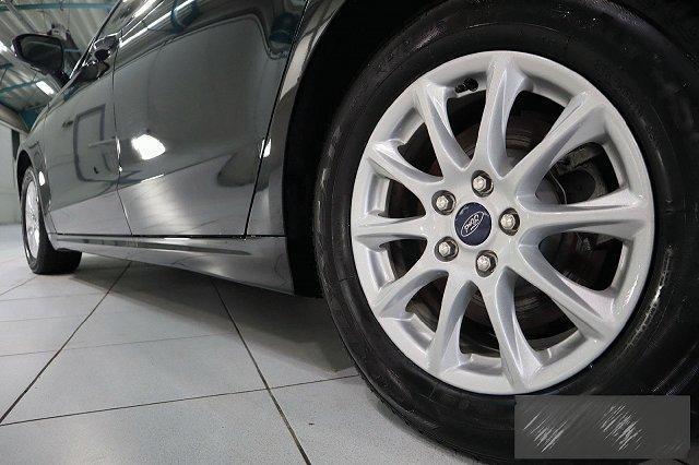 Ford Mondeo Turnier - 2,0 ECOBLUE AUTO. BUSINESS EDITION NAVI LM AHK