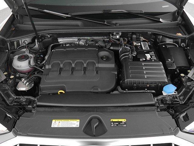 Audi Q3 35 TDI Q S line DAB