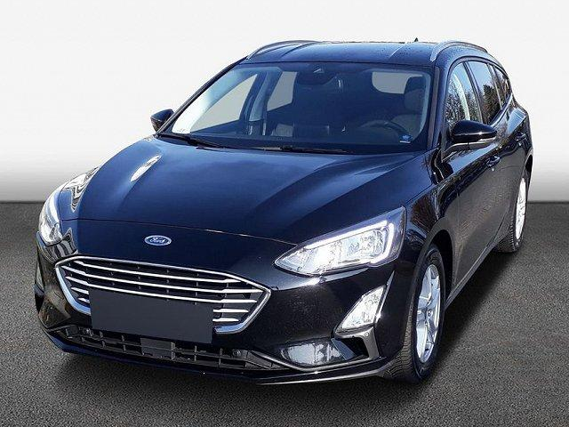 Ford Focus Turnier - 1.0 EcoBoost COOLCONNECT *Wi-Pa*