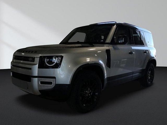 Land Rover Defender - 110 D240 S 7-Sitzer Fahrerassistenzpaket BLACKPACK